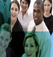 Minority Business Marketing Seminar,Growing Your...