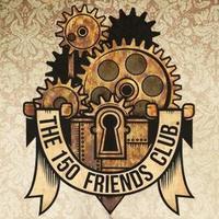 Free Tickets: 150 Friends Club + Friends - The...