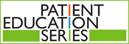 August Patient Education Call