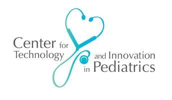 Fueling Medical Innovation in LA