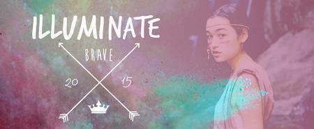 Illuminate 2015
