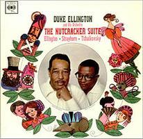 "Brooklyn Jazz Orchestra performs Duke Ellington's ""The..."