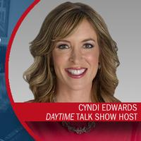 Cyndi Edwards - How to Get Booked on TV