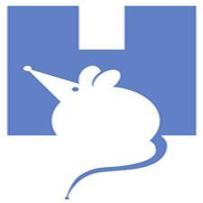 Hawaii Macintosh & Apple Users' Society logo