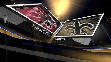 Roundtrip Bus Ride 2014 Falcons VS Saints