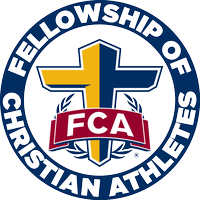 FCA campus ministry training