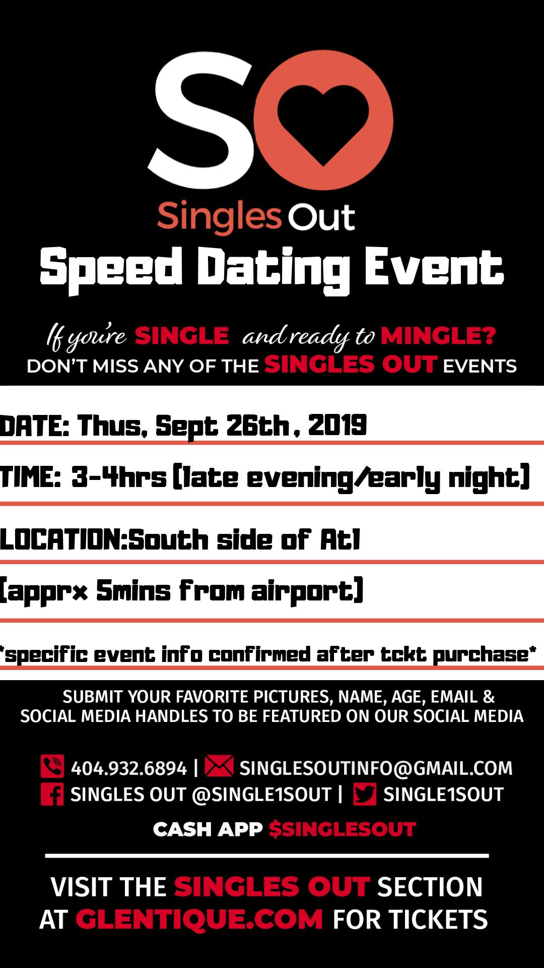 sacramento online dating