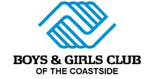 Boys & Girls Club of the Coastside logo