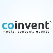 CoInvent logo