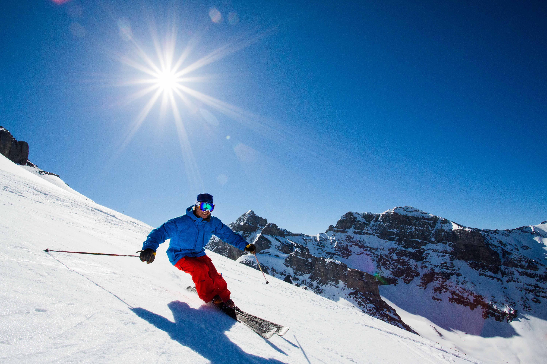Snowbusxpress: Ski Trips to Big Bear Season 2019-2020