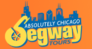 Absolutley Chicago Segways Present: Arts & Architecture Tour