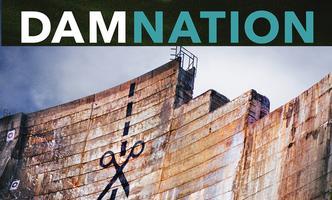 Public Film Screening: DamNation
