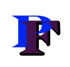 Producer Foundry logo