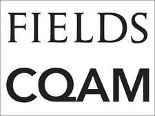 Fields CQAM logo