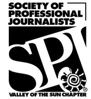 Valley Publicity Summit, hosted by SPJ