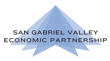 Gabriel Valley Economic Partnership 11th Annual San...
