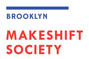 Free Coworking Day at Makeshift Society Brooklyn