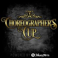Choreographer's Cup: The Ultimate Challenge for...