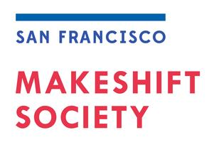 Free Coworking Day at Makeshift Society San Francisco