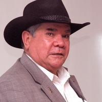 Constitutional recognition of Indigenous Australians