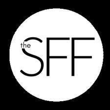 The Sustainable Fashion Forum  logo
