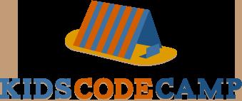 KidsCodeCamp - RubyConf 2012