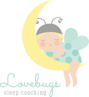 Lovebugs Sleep Coaching: Free Information Seminar