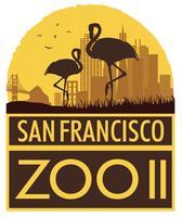 """Zoo II's """"Open House"""""""