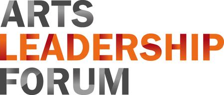 Arts Leadership Forum