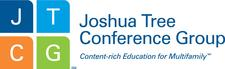 Joshua Tree Conference Group logo