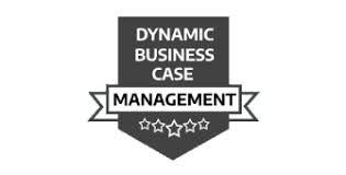 DBCM – Dynamic Business Case Management 2 Days Training in Sheffield