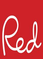 Red's Book Club with Esther Freud