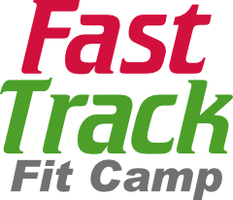 The Happy Hour: Fit & Happy the FastTrack Way