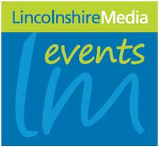 Lincolnshire Media logo