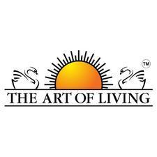 Art of Living Foundation logo