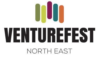 Venturefest North East 2014