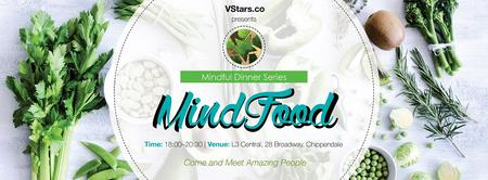 Mindfood - The Playful Art of Dancing with Life &...