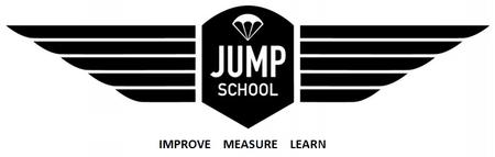 JumpSchool (Lean Startup Program)