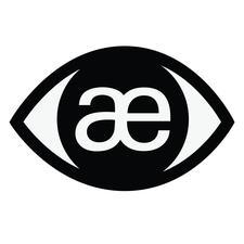 AlumnEye logo