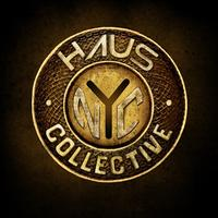 Daily Beat & HAUS present: NYC HAUS COLLECTIVE