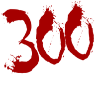300 Leaders: Evangelism