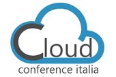 Cloud Conference Italia