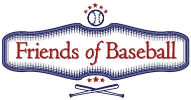 2nd Annual Friends of Baseball Corvallis Youth...