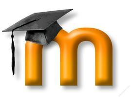 """CAT Class """"Moodle Mastery: How to get in touch with..."""