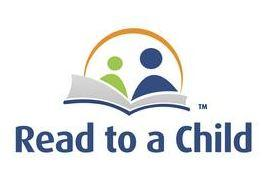 Read to a Child's Miami Fundraising Event
