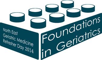 North East Geriatric Medicine Refresher Day