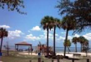 RHS Grand Reunion: Catered Beach Picnic RSVP