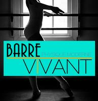 Barre Vivant Barre Class