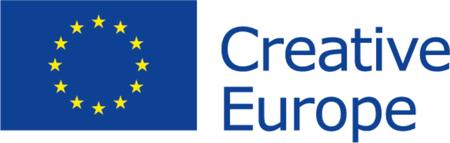 Creative Europe's 'Culture' opportunities - NEW...