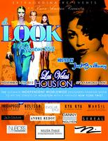 THE LOOK HOUSTON 2012